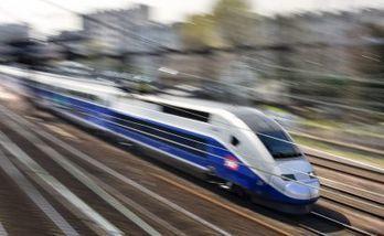 La future plate-forme numérique de l'industrie ferroviaire européenne se précise | great buzzness | Scoop.it