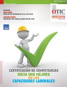 Beneficios del e-learning | OTIC DE CAPACITACION | Educación a distancia, e-learning y TIC | Scoop.it