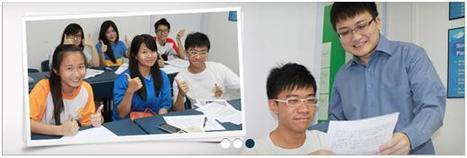 Economics Tuition | Econs Tutor Singapore | Scoop.it