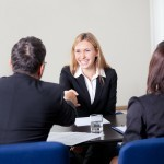 How To Answer: Where Else Are You Interviewing? | CAREEREALISM | Career Strategies | Scoop.it
