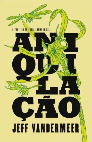 O-Livreiro | Ficção científica literária | Scoop.it