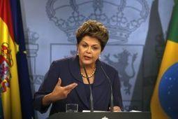Ensino Superior Brasil vai financiar 45 projectos em países lusófonos - Notícias ao Minuto | Educação Superior | Scoop.it