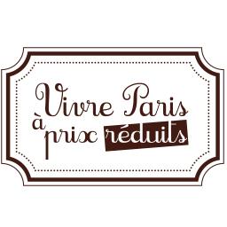 Paris : les musées gratuits le premier dimanche du mois | Vivre Paris à prix réduits | Scoop.it