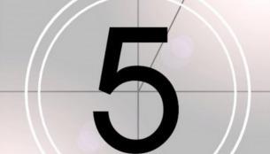 Adoptez la règle des 5 secondes - Astuce du jour | travailleurs autonomes | Scoop.it
