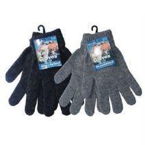 Wholesale Unisex Winter Knit Glove - at - AllTimeTrading.com   Winter Gloves   Scoop.it