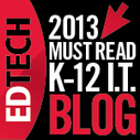 EdTechSandyK: Tips for Planning for Technology Integration in the Classroom | Better teaching, more learning | Scoop.it
