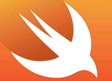 Apple's new Swift programming language looking better to iOS, Mac coders | ZDNet | web tools | Scoop.it