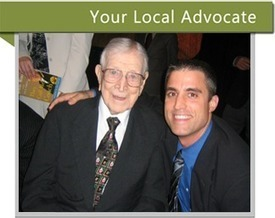 OC-Beach Cities | Orange County Assisted Transition | assisted living huntington beach | Scoop.it
