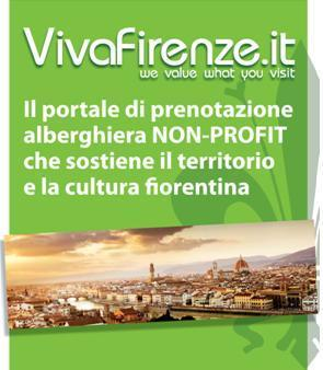Hotels in Florence, booking the best hotels in Florence Italy - Viva Firenze | Travel to Florence | Scoop.it