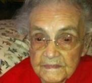 Une dame âgée de 104 ans déplore que Facebook n'accepte pas ...   médias sociaux, e-reputation et web 2   Scoop.it