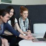 Après les MOOC, découvrez les SPOC, le nouveau format de l'enseignement à distance | Sociologie du numérique et Humanité technologique | Scoop.it