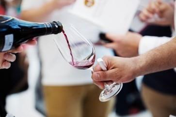 Changing Tastes, Failing Powers | Vitabella Wine Daily Gossip | Scoop.it