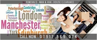 Man And Van House Removals Services: Cheap Tenancy Cleaning Godstone | Home Improvement Services | Scoop.it