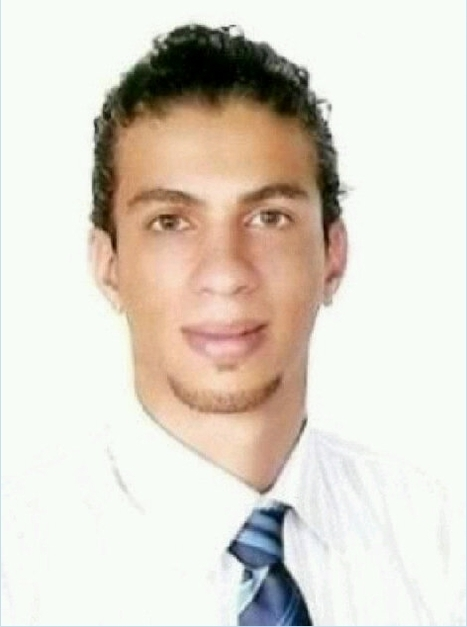 Please Free Abdulla Habib and save his life | Human Rights and the Will to be free | Scoop.it