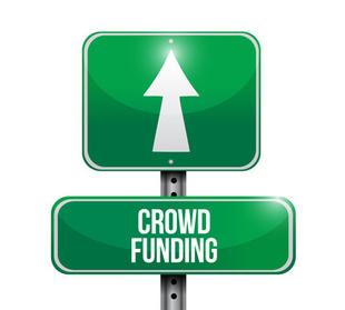 6 green crowdfunding platforms - Green Entrepre... | Wellington Entrepreneurship | Scoop.it