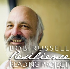 Bob Russell Resilience Reading Project | Local Economy in Action | Scoop.it