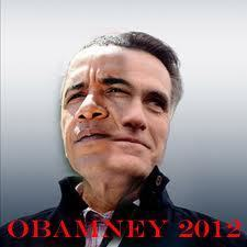 Why we must oppose Obamney for President in 2012 | MN News Hound | Scoop.it