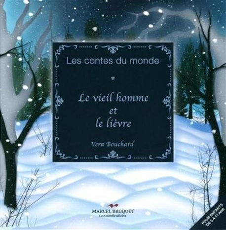 Culturethèque — Children | French Stories | Scoop.it