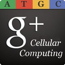 Cellular Computing - Google+ | Complex Insight  - Understanding our world | Scoop.it