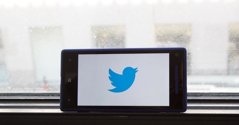 Twitter Confirms Changes to What Users See in Their Timelines | Swing your communication | Scoop.it