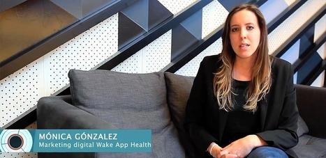 Pautas para la publicación de una app de salud en las stores | Salud Conectada | Scoop.it