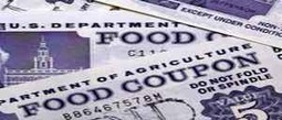 Florida wins $7 million for wasting $47 million in food stamp funds