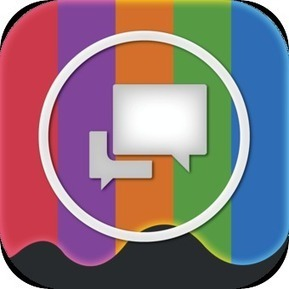Color Messages Pro For iOS 7 and WeChat | Entertainment Adventure & Technologies | Scoop.it