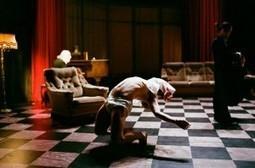 Peeping Tom y el teatro-convulsión   Culturamas, la revista de información cultural   Festival Internacional Madrid en Danza 2012   Scoop.it