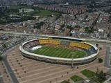 En el 2014 se iniciará construcción de complejo deportivo y cultural en el sector de El Campín   Actividad económica en Colombia y el mundo - VivaReal Colombia   Scoop.it