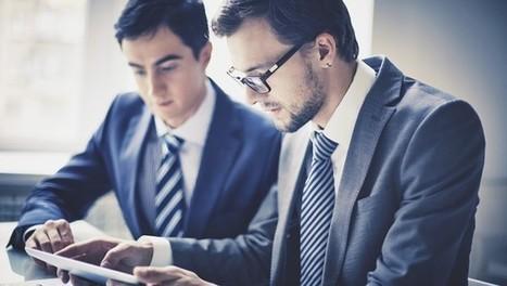 Aprenda a aprender - Revista Época Negócios   Aprendendo a Aprender   Scoop.it