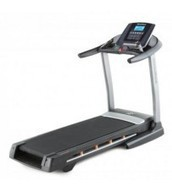 Fitness Equipment: Wide range Gym Equipments, Home Exercise Equipments available | g-tech | Scoop.it