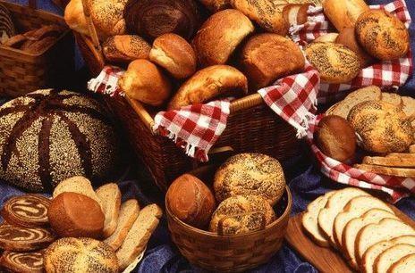 Antes de suprimir el gluten de la dieta, acude a un nutricionista | Gluten free! | Scoop.it