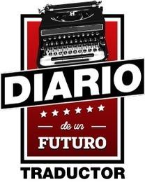 Diario de un futuro traductor: Traductores de carne y hueso | SocialMente ProActivos (y confusos) | Scoop.it