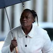 Nigerian Nurse guilty of circumcision death | The Indigenous Uprising of the British Isles | Scoop.it