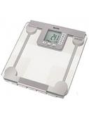 Cân phân tích cơ thể và kiểm tra độ béo-Giá Tốt   Ghế massage Nhật Bản   Scoop.it