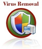 How to Remove Win 8 Security System | Support for Virus Removal | Scoop.it