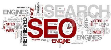 Konsultan Internet Marketing Indonesia | SEO | Scoop.it