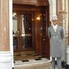 Gli italiani over 50 preferiscono l'hotel | Hotel industry trends | Scoop.it