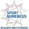 "L'information Quotidienne ""Sport & Digital"""