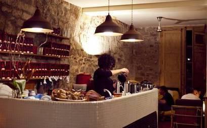 Les millors teteries de Barcelona   Sortir a Barcelona   Scoop.it
