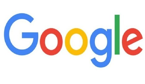 Brotli, el nuevo algoritmo de Google para comprimir archivos - Nerdilandia   SEO, SEM, Social Media y Herramientas Google   Scoop.it