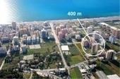 Easier Sale - Flat/Apartment/Maisonette £36000 alanya mahmutlar alanya turkey 07400 | Estate Agent News | Scoop.it