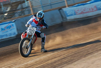 DTRA Photo DVD | California Flat Track Association (CFTA) | Scoop.it