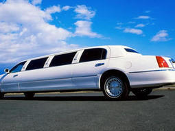 Chauffeur Driven Limo Vehicles | | limo-hire-reading.com | Limo hire in Reading | Scoop.it