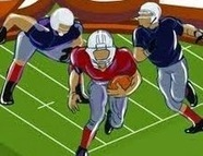 3D Amerikan Futbolu 2 - 3D Oyunlar | 3D Oyunlar | Scoop.it