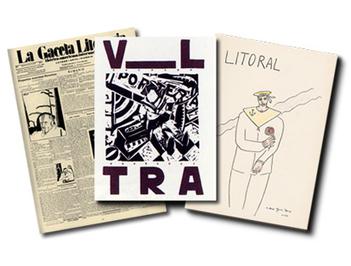 revistas de la edad de plata | DIN-A4 | Scoop.it