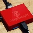 Raspberry Pi - Britain's smallest PC - Specs & Costs (Wired UK) | DIY Manufacturing / 3d Printing | Scoop.it