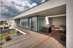 Paris : Salon faire construire sa maison | Immobilier Actualité | Scoop.it