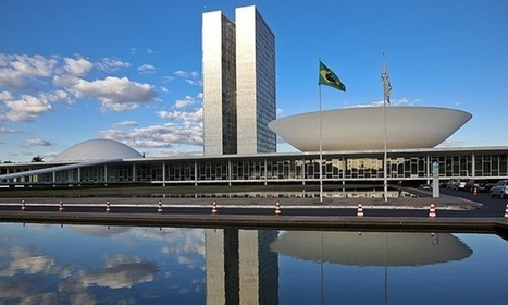 Unease among Brazil's farmers as Congress votes on GM terminator seeds | GMO GM Articles Research Links | Scoop.it