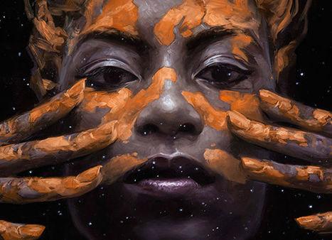 Women Swept The 2015 Nebula Awards | Literature & Psychology | Scoop.it